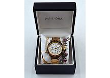 Часы Pandora -15 Mix