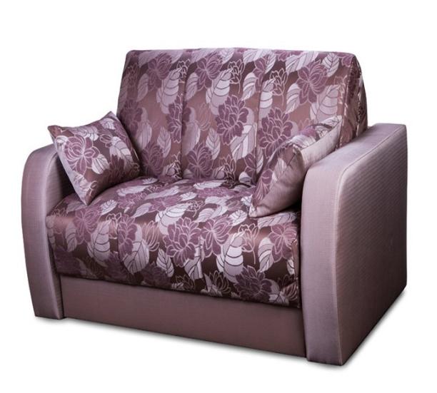 Кресло-кровать Solo (Соло) TM Novelty, фото 1