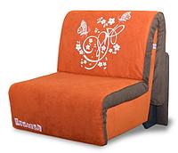 Кресло-кровать Elegant (Элегант) TM Novelty