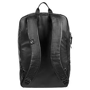 Рюкзак Asics Tr Core Backpack (155003-0904), фото 2