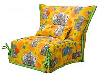 Кресло-кровать SMS (СМС) TM Novelty