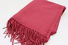 """Палантин шарф із пашміни """"Адель"""" 120-22, фото 3"""