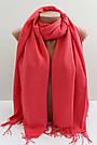 """Палантин шарф із пашміни """"Адель"""" 120-24, фото 2"""