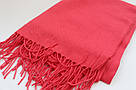 """Палантин шарф із пашміни """"Адель"""" 120-24, фото 3"""