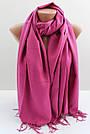 """Палантин шарф із пашміни """"Адель"""" 120-26, фото 2"""