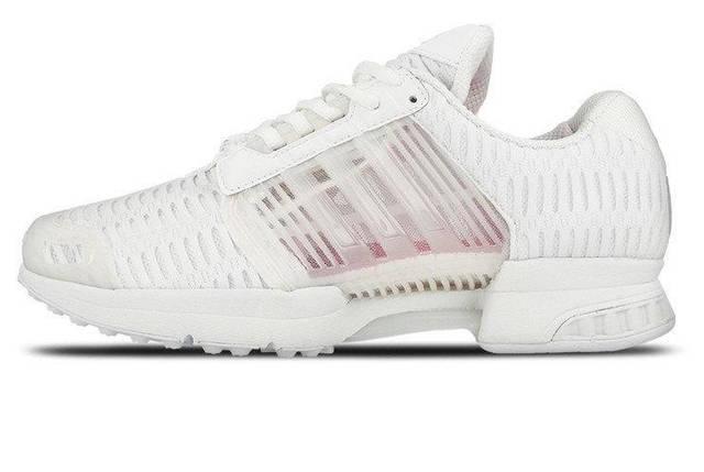 Мужские кроссовки Adidas Adidas Climacool 1 , фото 2