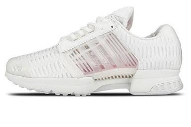 Мужские кроссовки Adidas Adidas Climacool 1