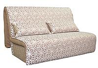 Диван-кровать Smile TM Novelty