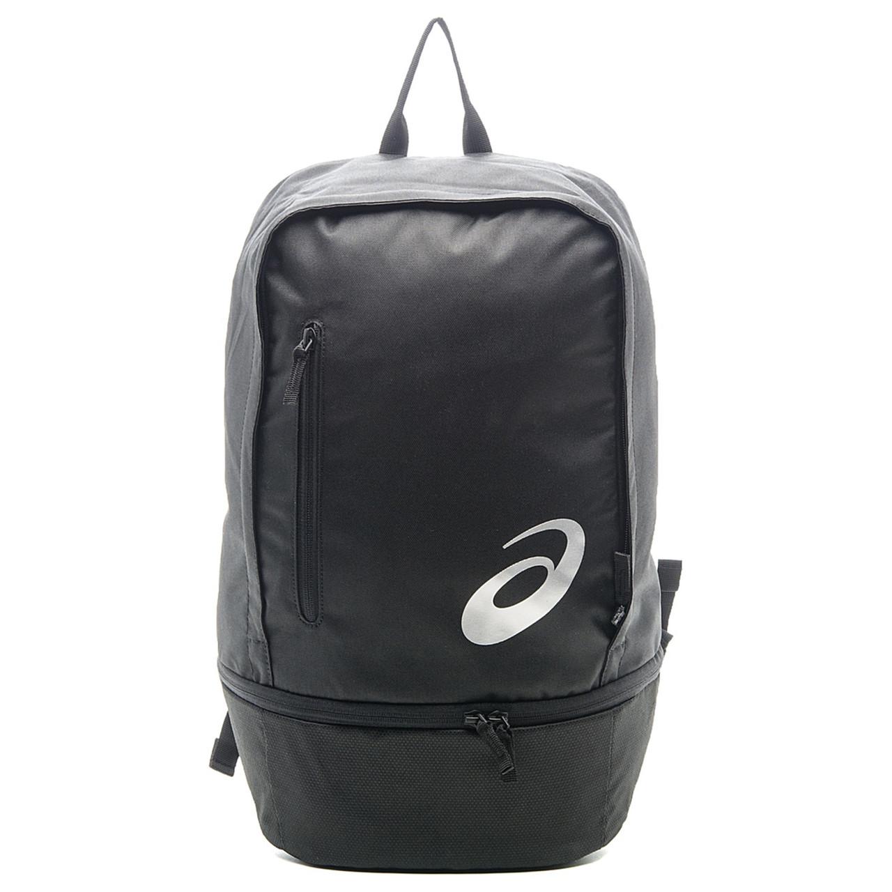 c411d57fc4 Рюкзак Asics Tr Core Backpack 132077 0904