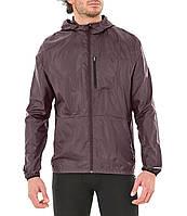 Вітрівка чоловіча Asics Packable Jacket 2011A045-020, фото 1