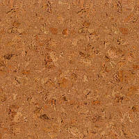 Пробка настенная WICANDERS Tenerife Natural,RY43001, 600х300х3 мм, 1.98 м2