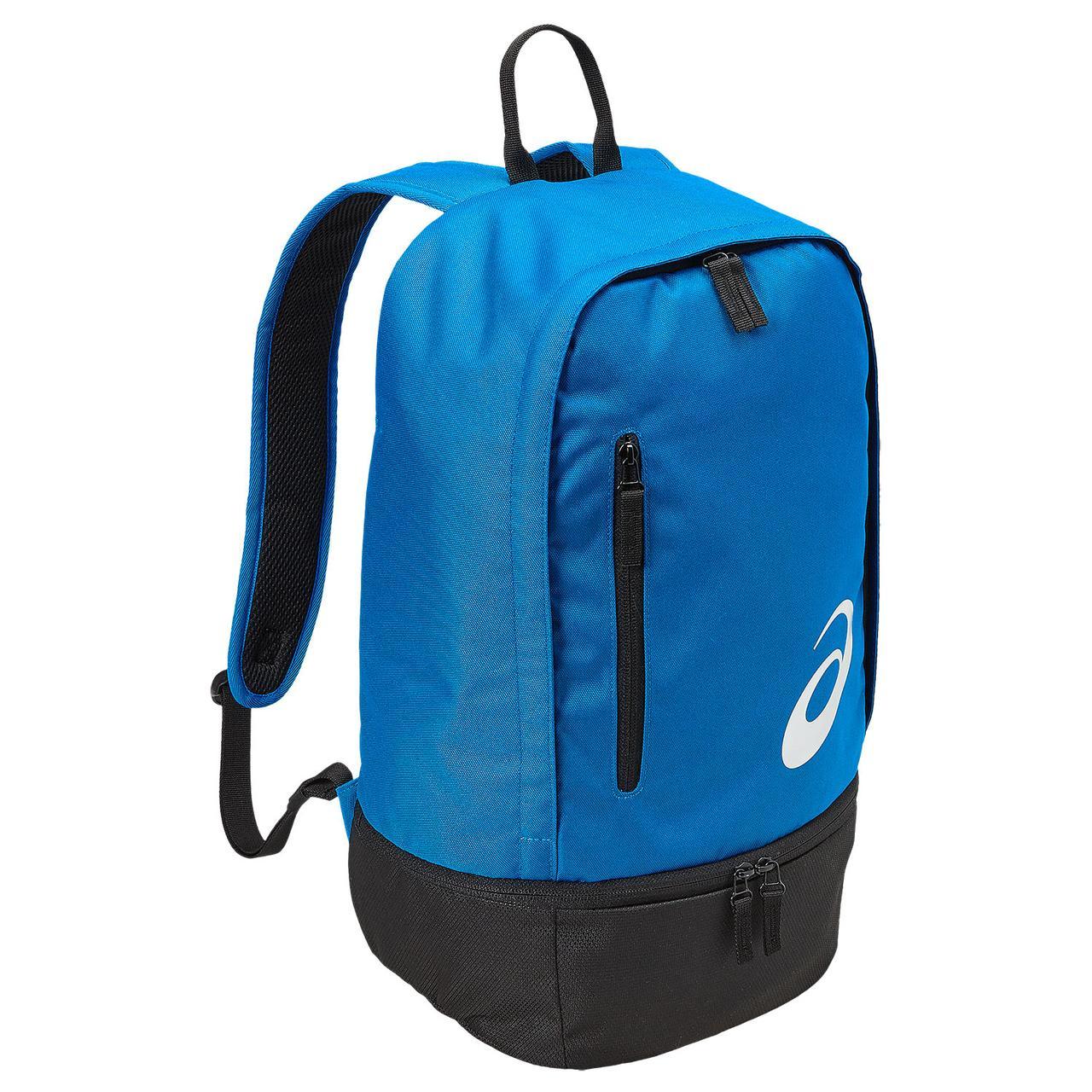 Рюкзак Asics Tr Core Backpack 132077 0819