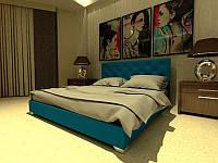 Кровать Novelty Морфей без подъемного механизма 90*200