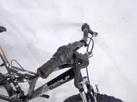 Велосипед Optimalp 24 (детский подростковый Shimano ровер передачи шимано  шімано импорт бу імпорт a9cd2e05bfdb6