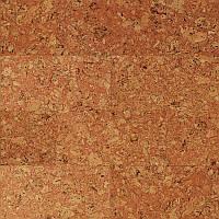 Пробка настенная WICANDERS Tenerife Red,RY 39002, 600х300х3 мм, 1.98 м2