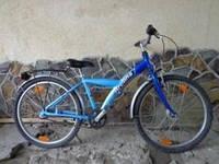 Велосипед Arcona Atb 24   Nexus 3 (детский подростковый Shimano ровер  передачи шимано daf74dd167a69
