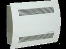 Настінний осушувач повітря Dantherm CDP 40T