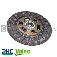 Диск сцепления VALEO (1,5л.,190мм), Geely MK Джили МК - 1016003999