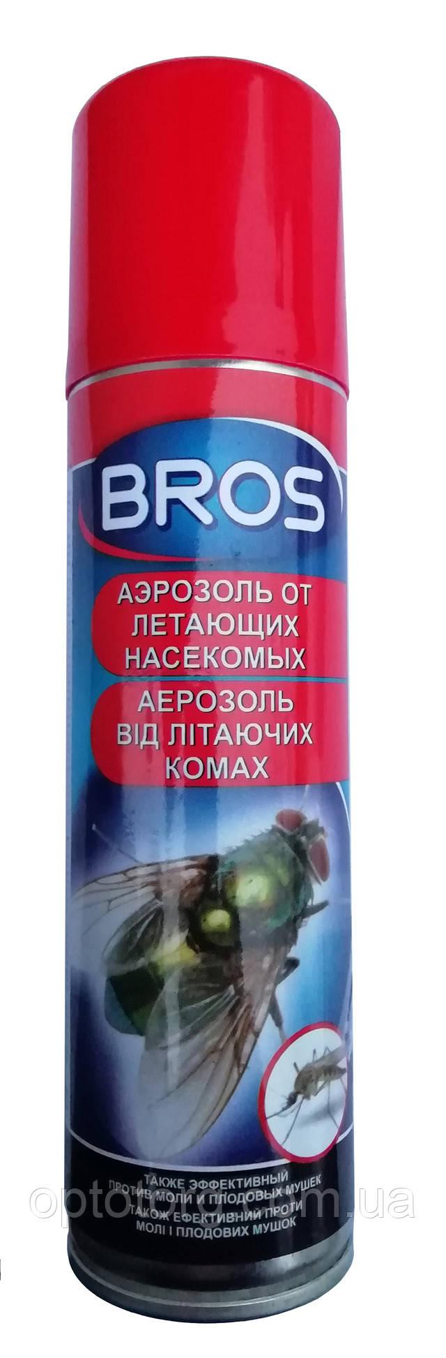 Знищувати літаючих комах ос, комарів, моль оптом і в роздріб optotorg.com.ua