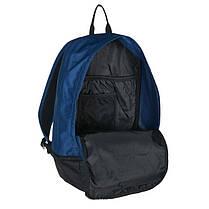 Рюкзак Asics Tr Core Backpack 132077 8130, фото 3