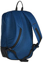 Рюкзак Asics Tr Core Backpack 132077 8130, фото 2