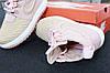 Женские кроссовки Nike Lunar Force 1 Duckboot 17 Pink розовый. ТОП Реплика ААА класса., фото 5