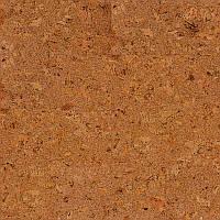 Пробка настенная WICANDERS Melville,RY 40001, 600х300х3 мм, 1.98 м2