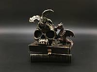 Коллекционная статуэтка Veronese Драконы WU77260A4