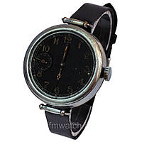Старые Кировские часы, фото 1
