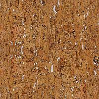 Пробка настенная WICANDERS Flores White,RY 07001, 600х300х3 мм, 1.98 м2