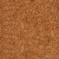 Пробка настенная WICANDERS Hawai Natural,RY 11001, 600х300х3 мм, 1.98 м2