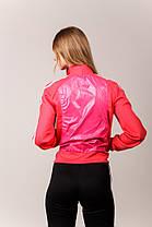 Недорогой женский спортивный костюм, фото 3
