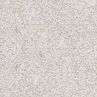Пробка настенная WICANDERS Hawai Exclusive,RY 77001, 600х300х3 мм, 1.98 м2