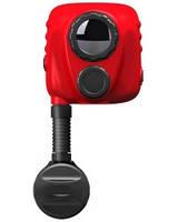 Тепловизор для тушения пожаров GUIDIR® Fire-FitIR