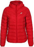 Куртка женская Asics Padded Jacket 2032A334-600