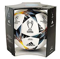 Футбольный мяч Adidas Official Ball Final Kiev в коробке NEW!