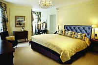 Кровать Novelty Морфей без подъемного механизма 160*200