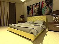 Кровать Novelty Морфей с подъемным механизмом 160*200