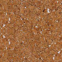 Пробка настенная WICANDERS Hawai White,RY 77002, 600х300х3 мм, 1.98 м2