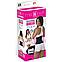 Утягивающий женский корсет Sculpting Clothes Slimming Body | Корсет для похудения, фото 8