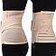 Утягивающий женский корсет Sculpting Clothes Slimming Body | Корсет для похудения, фото 4