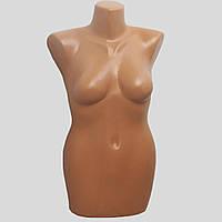 Манекен женский торс размер 44, фото 1