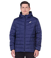 Куртка мужская Asics Padded Jacket 2031A394-400