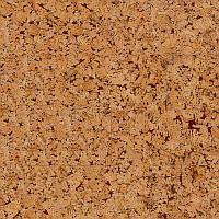 Пробка настенная WICANDERS Hawai Brown,RY 75001, 600х300х3 мм, 1.98 м2