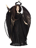 Кукла Maleficent Royal Coronation Collector Doll