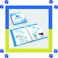 Изготовление каталогов online