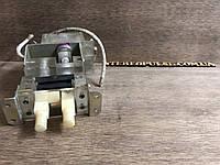 Высоковольтный выключатель, фото 1