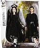 Кукла Disney Royal Coronation Maleficent and Diaval.