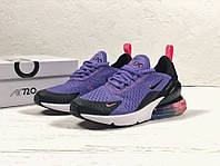 6f0bca73 Nike Женские Кроссовки в Украине. Сравнить цены, купить ...