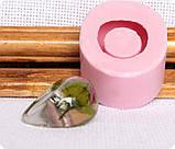 Силиконовый молд для кольца (17,5 мм), фото 4